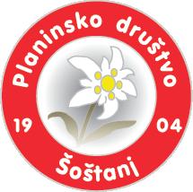Planinsko društvo Šoštanj